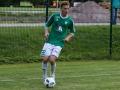 FC Levadia U21 - FC Infonet II (11.08.16)-0194
