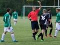 FC Levadia U21 - FC Infonet II (11.08.16)-0202