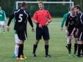 FC Levadia U21 - FC Infonet II (11.08.16)-0206