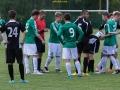 FC Levadia U21 - FC Infonet II (11.08.16)-0207