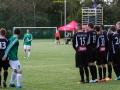 FC Levadia U21 - FC Infonet II (11.08.16)-0210