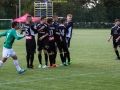 FC Levadia U21 - FC Infonet II (11.08.16)-0212