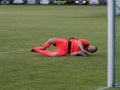FC Levadia U21 - FC Infonet II (11.08.16)-0214