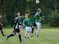FC Levadia U21 - FC Infonet II (11.08.16)-0216