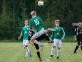 FC Levadia U21 - FC Infonet II (11.08.16)-0220