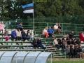 FC Levadia U21 - FC Infonet II (11.08.16)-0227