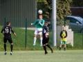 FC Levadia U21 - FC Infonet II (11.08.16)-0243
