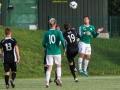 FC Levadia U21 - FC Infonet II (11.08.16)-0245