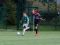 FC Levadia U21 - FC Infonet II (11.08.16)-0247