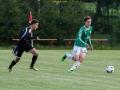 FC Levadia U21 - FC Infonet II (11.08.16)-0249