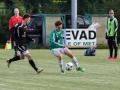 FC Levadia U21 - FC Infonet II (11.08.16)-0250