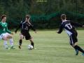 FC Levadia U21 - FC Infonet II (11.08.16)-0251