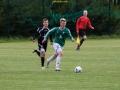 FC Levadia U21 - FC Infonet II (11.08.16)-0256