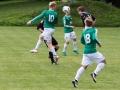 FC Levadia U21 - FC Infonet II (11.08.16)-0263
