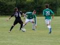 FC Levadia U21 - FC Infonet II (11.08.16)-0268