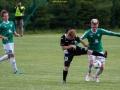 FC Levadia U21 - FC Infonet II (11.08.16)-0270