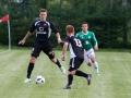 Tallinna FC Levadia U21 - Tallinna FC Infonet II (11.08.16)