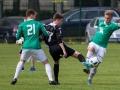 FC Levadia U21 - FC Infonet II (15.05.16)-0001