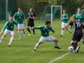 FC Levadia U21 - FC Infonet II (15.05.16)-0005