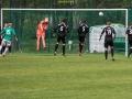 FC Levadia U21 - FC Infonet II (15.05.16)-0013