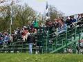 FC Levadia U21 - FC Infonet II (15.05.16)-0014