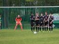 FC Levadia U21 - FC Infonet II (15.05.16)-0025