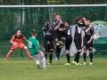 FC Levadia U21 - FC Infonet II (15.05.16)-0027