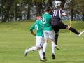 FC Levadia U21 - FC Infonet II (15.05.16)-0028