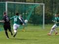 FC Levadia U21 - FC Infonet II (15.05.16)-0034