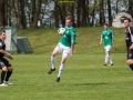FC Levadia U21 - FC Infonet II (15.05.16)-0039