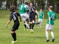 FC Levadia U21 - FC Infonet II (15.05.16)-0040