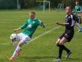 FC Levadia U21 - FC Infonet II (15.05.16)-0042