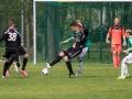 FC Levadia U21 - FC Infonet II (15.05.16)-0045