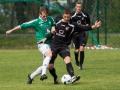 FC Levadia U21 - FC Infonet II (15.05.16)-0048