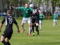 FC Levadia U21 - FC Infonet II (15.05.16)-0051