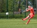 FC Levadia U21 - FC Infonet II (15.05.16)-0052