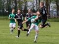 FC Levadia U21 - FC Infonet II (15.05.16)-0054