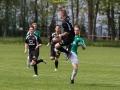 FC Levadia U21 - FC Infonet II (15.05.16)-0055