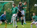 FC Levadia U21 - FC Infonet II (15.05.16)-0060