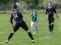 FC Levadia U21 - FC Infonet II (15.05.16)-0067