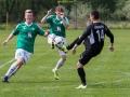 FC Levadia U21 - FC Infonet II (15.05.16)-0069