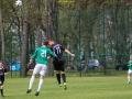 FC Levadia U21 - FC Infonet II (15.05.16)-0076