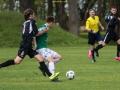 FC Levadia U21 - FC Infonet II (15.05.16)-0077