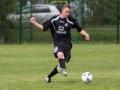 FC Levadia U21 - FC Infonet II (15.05.16)-0093