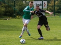 FC Levadia U21 - FC Infonet II (15.05.16)-0106