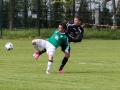 FC Levadia U21 - FC Infonet II (15.05.16)-0116