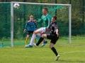 FC Levadia U21 - FC Infonet II (15.05.16)-0123