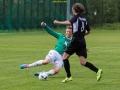 FC Levadia U21 - FC Infonet II (15.05.16)-0133