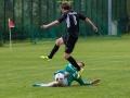 FC Levadia U21 - FC Infonet II (15.05.16)-0136
