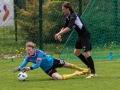 FC Levadia U21 - FC Infonet II (15.05.16)-0139